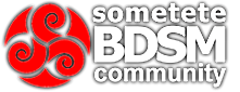 sometete BDSM Community